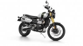 2019-triumph-scrambler-1200-first-look-fast-facts-2