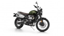2019-triumph-scrambler-1200-first-look-fast-facts-3