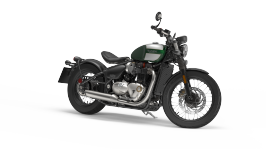 Bonneville_Bobber_Competition_Green_3