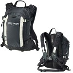 PERFORMANCE R15 HYDRO BACKPACK8