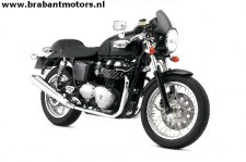 Thruxton Best v26