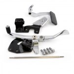 A9758124-Rider-Floorboard-Hardware-Kit_white
