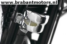 America_SpdM_Rear Brake Reservoir Chrome