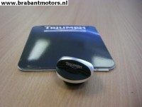 CNC Oil Filler Cap