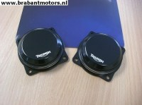 CNC Throttle Body Cap