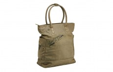 MLUS17204_SHOPPER-BAG_303_HRp6