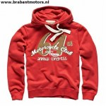 Motorcycle-Club-Hoodie_MSWA13132_White