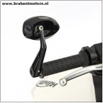 SpeedA1_bar_end_mirror_black