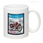 THE MOTORCYCLE POSTER MUG-200x200