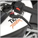Tiger800_lever_long