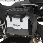 Tiger800_pannier_innerbags