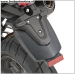 Tiger800_rearmudguard_extension