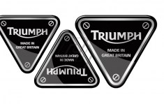 Triumph_decal_trio