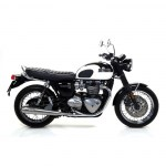 arrow-arrow-triumph-bonneville-t120-71853pri-pro-racing