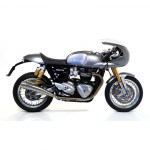 arrow-triumph-thruxton-1200-1200-r-71851pri-71851prn-71851rki-pro-racing