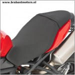 buddyseat gel1