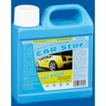 carpolish-200x200