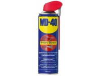 multispray-wd-40-450-ml